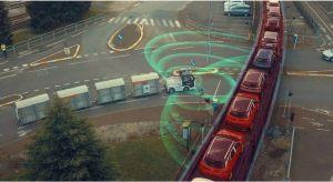 Easymile et Kalray développent une plateforme de mobilité intelligente et autonome
