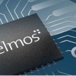 Elmos Semiconductor renforce ses compétences internes en génie logiciel