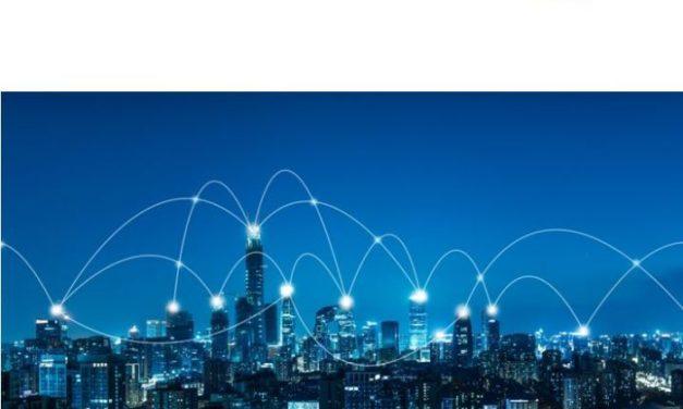 L'Europe engage l'étude d'un système indépendant de connectivité par satellite
