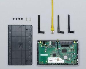 Farnell permet aux clients de créer des boîtiers personnalisés pour l'IoT