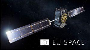 2e génération de Galileo : 1,47 milliard d'euros de contrats pour Airbus et Thales Alenia Space