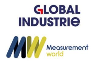 Global Industrie et Measurement World se tiendront à Lyon du 7 au 10 septembre