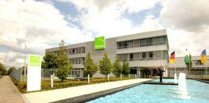 Sous-traitance en Allemagne : Katek acquiert Leesys
