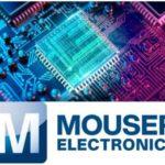 Mouser Electronics a ajouté plus de 70 fabricants à son offre de distribution en 2020