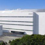 Rohm accroît ses capacités de production des composants de puissance SiC