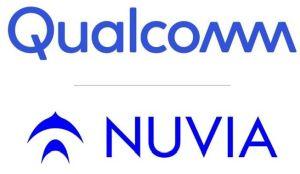 Qualcomm débourse 1,4 milliard pour racheter la start-up Nuvia