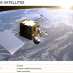 OneWeb a 110 satellites en orbite et un financement 1,4 milliard de dollars en poche