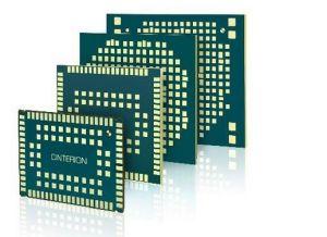 Thales étend sa collaboration avec Sequans pour ses modules LTE-M, NB-IoT