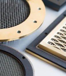 Powell Electronics distribue P&P Technology en Europe