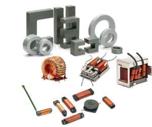 Composants magnétiques : Bourns acquiert l'Allemand Kaschke Components