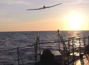 La DGA multiplie les commandes de mini-drones