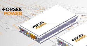 Forsee Power obtient 105 M€ de financement dont 50 M€ de la BEI