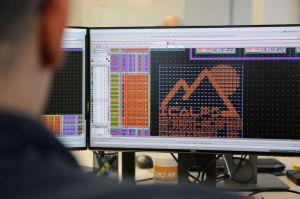 IC'Alps rejoint le réseau de partenaires du fondeur X-FAB