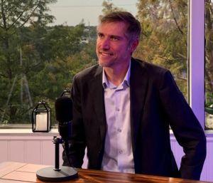 Sigfox se sépare de son co-fondateur Ludovic Le Moan