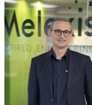 Succession à la tête de Melexis - Championnat d'Europe 2020