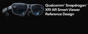 Design de référence pour la réalité augmentée | Qualcomm