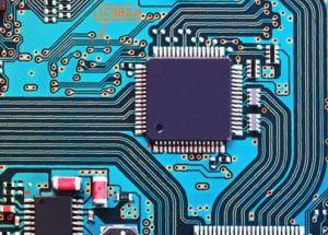 Biden compte remédier à la pénurie de semiconducteurs par décret
