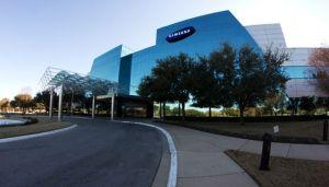 Arrêt de l'usine Samsung à Austin : un impact de 1% à 2% sur les capacités de production mondiales de fonderie