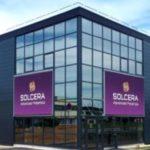 Solcera renforce ses positions dans les céramiques pour la défense