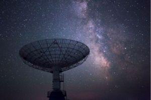 La DGA lance une nouvelle phase du programme de communication satellitaires Syracuse IV