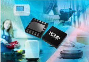 eFuse réinitialisable | Toshiba