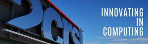 Le Strasbourgeois 2CRSi détaille son exposition au dépôt de bilan de Blade