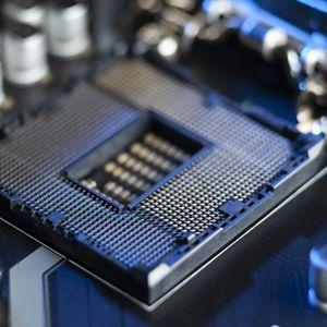 Mycronic inclut le logiciel FactoryLogix d'Aegis à sa plateforme d'équipement AOI