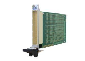 Module multiplexeur PXI avec suivi intégré | Pickering Interfaces