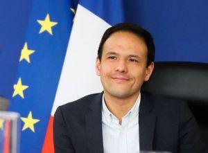 France Relance : 20 millions d'euros pour accélérer la stratégie nationale de cybersécurité
