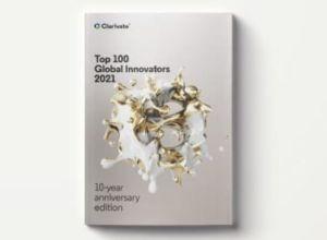 Thales à nouveau dans le Top 100 des innovateurs mondiaux