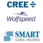 Délesté de son activité LED, Cree devient Wolfspeed