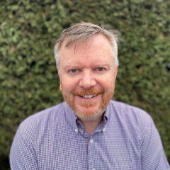 David Carman nommé directeur commercial de Nicomatic pour l'aérospatial et la défense