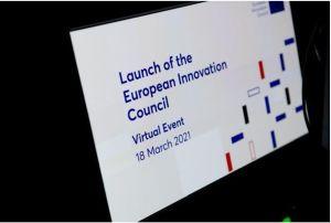 Conseil européen de l'innovation : 10 milliards pour transformer des idées scientifiques en innovations