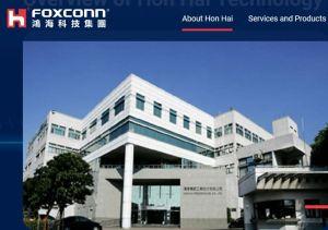 TSMC et Foxconn tirent les leçons de la pénurie
