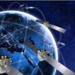 Thales remporte un contrat de 772 M€ pour fournir 6 nouveaux satellites Galileo