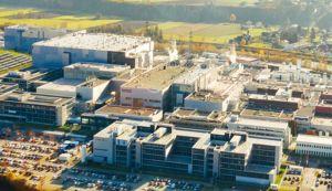 L'Europe autorise une aide autrichienne de 146,5 millions d'euros en faveur de AT&S, NXP et Infineon
