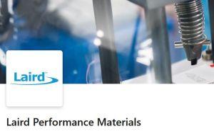 DuPont va acquérir Laird Performance Materials pour de 2,3 milliards de dollars