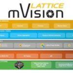Lattice enrichit les capacités de sa pile de solutions pour systèmes de vision embarquée