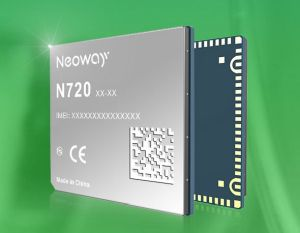 EBV Elektronik distribue les modules IoT du Chinois Neoway