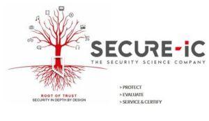 Technologies de sécurité : le Français Secure-IC convainc la DARPA