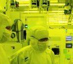 Samsung envisage la construction d'une fab de 17 milliards de dollars aux Etats-Unis