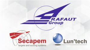 Le groupe Rafaut a racheté Secapem et sa filiale Lun'tech