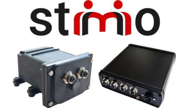 Le Nantais Stimio remporte un contrat de 12 500 capteurs IoT auprès de la SNCF