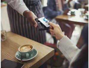 Idemia, G+D et NXP proposent une norme indépendante de paiement sans contact