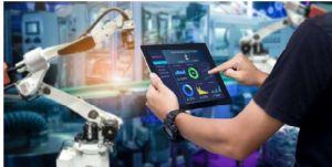 Le CNI labellise un 19e comité stratégique de filière : « Solutions Industrie du Futur »