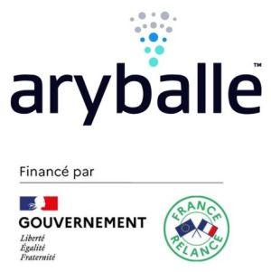Aryballe obtient 1,1 million d'euros de France Relance pour une ligne pilote de capteurs d'odeurs