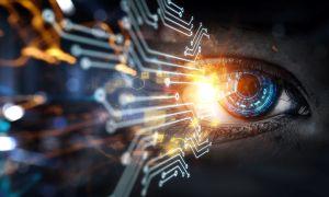 DSP pour applications de vision numérique et d'intelligence artificielle | Cadence