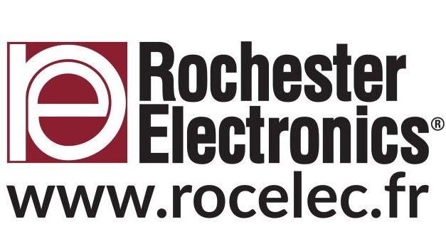 Rochester Electronics : Accès aux produits à long délai de livraison