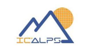 IC'Alps conjugue développement à l'international et recrutements