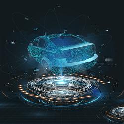 Surveillance et gestion à l'exécution pour la sécurité fonctionnelle des véhicules automobiles